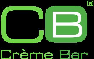 Crème Bar®