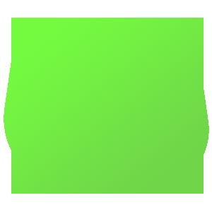 natura icon homepage