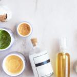 Substancje aktywne - właściwości zastosowanie w kosmetologii cz. II