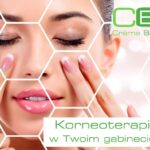 Korneoterapia jako pomoc w terapii problemów skórnych