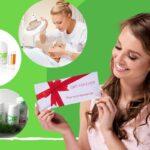 Personalizacja w pielęgnacji skóry a moda na kosmetyki