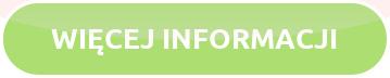 button_wiecej-informacji-korneopeel
